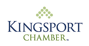 WEBNEWKingsport_CHAMBER