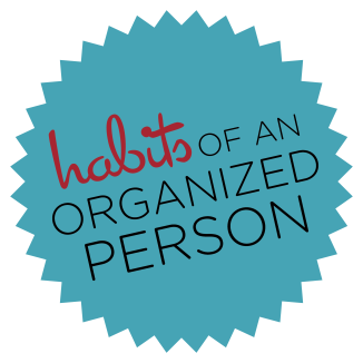 Habits-of-an-Organized-Person1