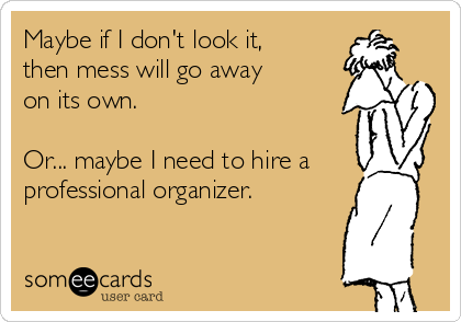 maybe-if-i-dont-look-it-then-mess-will-go-away-on-its-own-or-maybe-i-need-to-hire-a-professional-organizer-dc86c