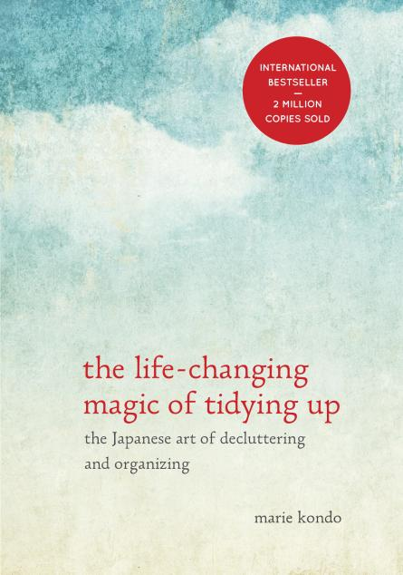 life-changing-magic