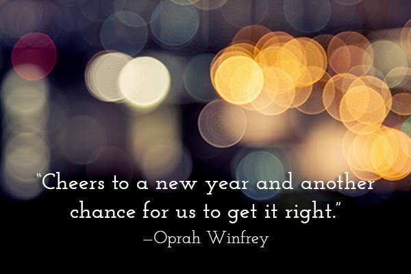 oprah-new-years-quote