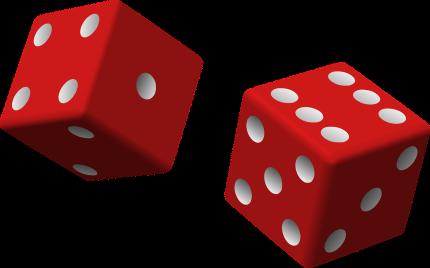 dice-25637_1280