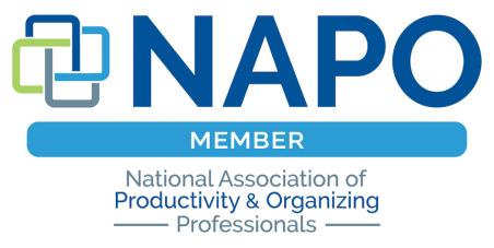 NAPO-member- white block