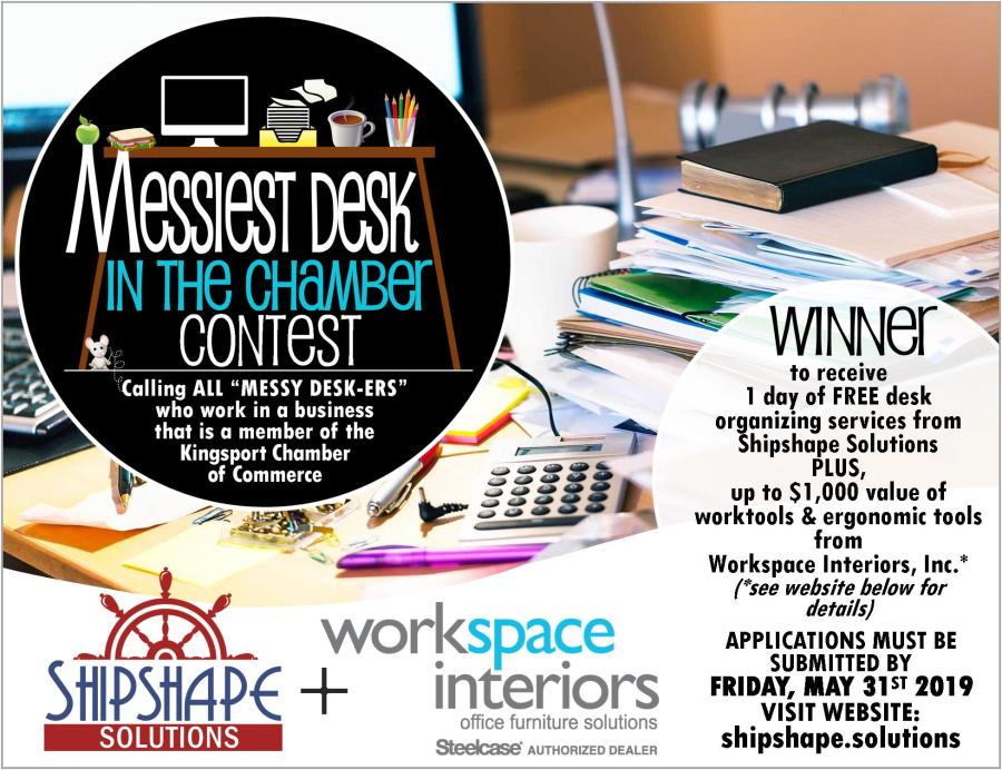 messydesk ad_final_border
